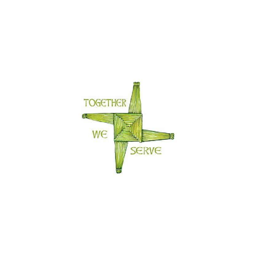 csr logos-04